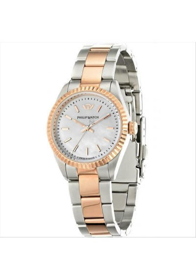 Watch Woman Only Time CARIBE PHILIP WATCH R8253107513