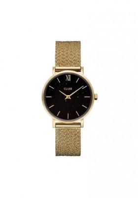 Uhr Damen CLUSE MINUIT CG10201