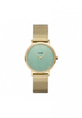 Uhr Damen CLUSE MINUIT CW0101203030