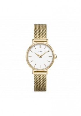 Uhr Damen CLUSE BOHO CHIC PETITE CW0101211001