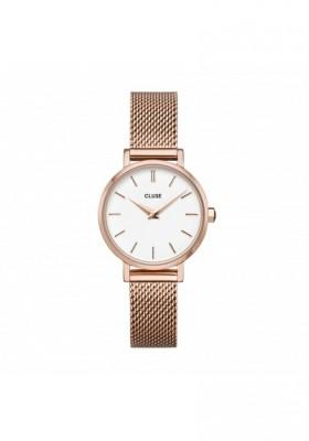 Uhr Damen CLUSE BOHO CHIC PETITE CW0101211003