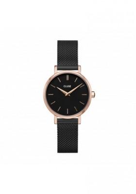 Uhr Damen CLUSE BOHO CHIC PETITE CW0101211004