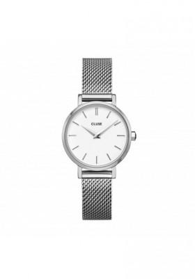 Uhr Damen CLUSE BOHO CHIC PETITE CW0101211007