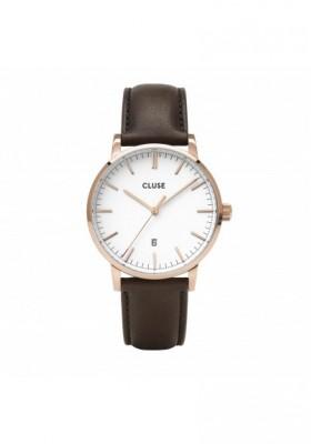Uhr Herren CLUSE ARAVIS CW0101501002