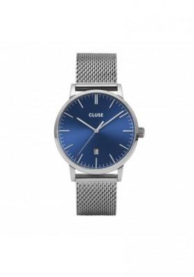 Uhr Herren CLUSE ARAVIS CW0101501004