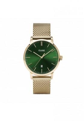 Uhr Herren CLUSE ARAVIS CW0101501006