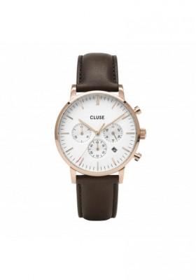 Uhr Herren CLUSE ARAVIS CHRONO CW0101502002