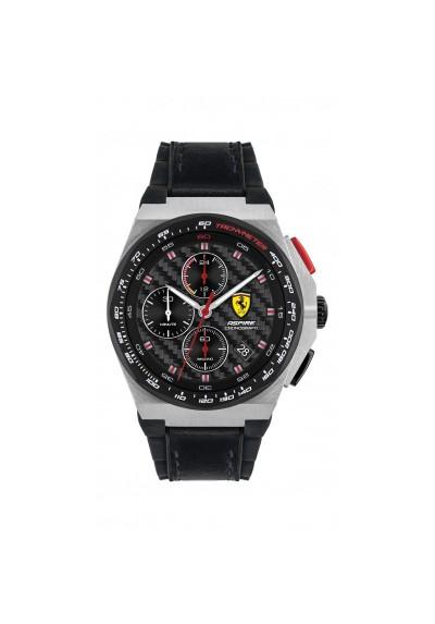 Watch Man SCUDERIA FERRARI ASPIRE FER0830791