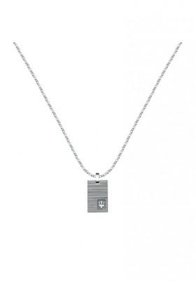 Halskette Herren MASERATI JEWELS JM121ATK09