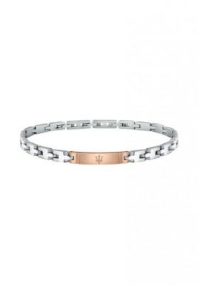Bracelet Homme MASERATI JEWELS JM121ATK10