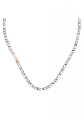 Necklace Man MASERATI JEWELS JM221ATY01
