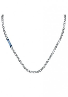 Necklace Man MASERATI JEWELS JM221ATY02