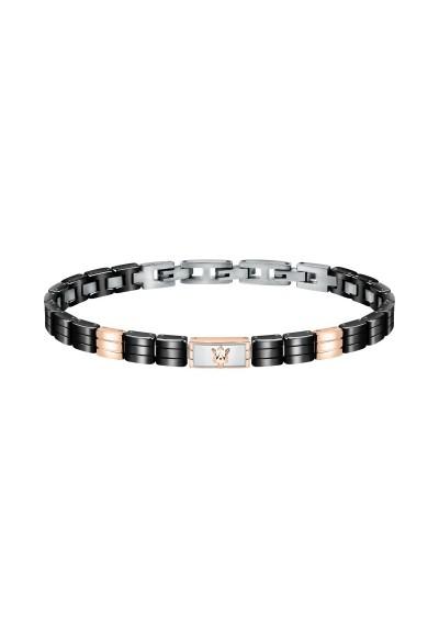 Bracelet Man MASERATI JEWELS JM221ATZ05