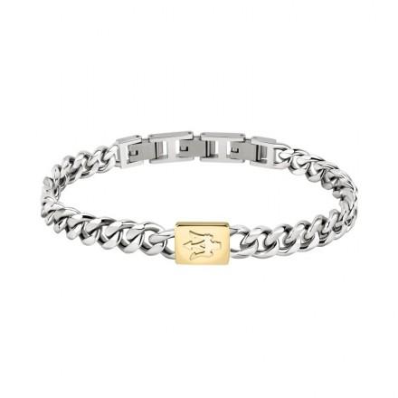 Bracelet Man MASERATI JEWELS JM320AST06