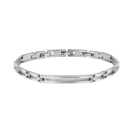Bracelet Man MASERATI JEWELS JM420ATK06