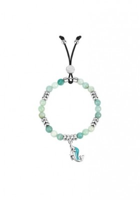 Bracelet Femme LA PETITE STORY LOVE LPS05ARR48