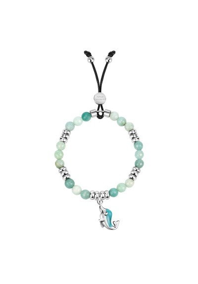 Bracelet Woman LA PETITE STORY LOVE LPS05ARR48