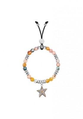 Bracelet Femme LA PETITE STORY LOVE LPS05ARR50
