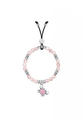 Bracelet Woman LA PETITE STORY LOVE LPS05ARR52