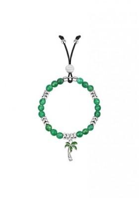 Bracelet Femme LA PETITE STORY LOVE LPS05ARR53