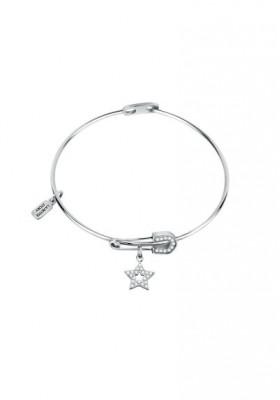 Bracelet Femme LA PETITE STORY FRIENDSHIP LPS05ARR55