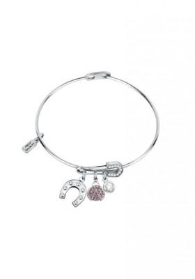 Bracelet Femme LA PETITE STORY FRIENDSHIP LPS05ARR57