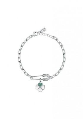 Bracelet Femme LA PETITE STORY FRIENDSHIP LPS05ARR58