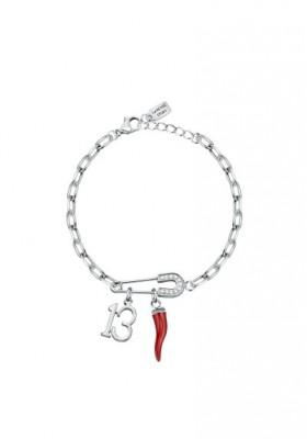 Bracelet Femme LA PETITE STORY FRIENDSHIP LPS05ARR60