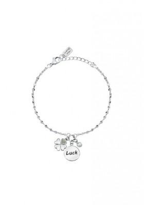 Bracelet Femme LA PETITE STORY FRIENDSHIP LPS05ARR62