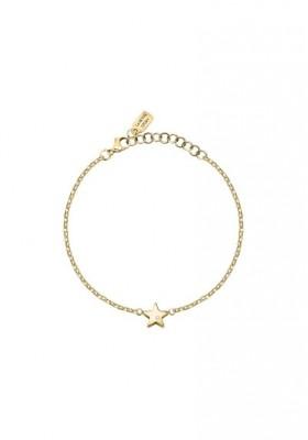 Bracelet Femme LA PETITE STORY FRIENDSHIP LPS05ARR67