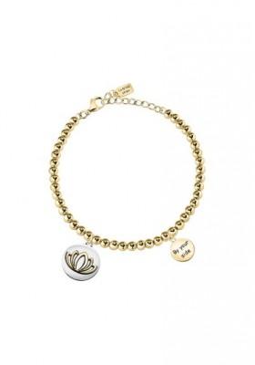 Bracelet Femme LA PETITE STORY FRIENDSHIP LPS05ARR69