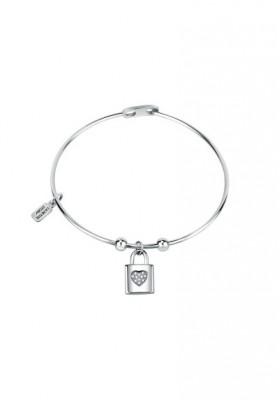 Bracelet Femme LA PETITE STORY LOVE LPS05ASD15