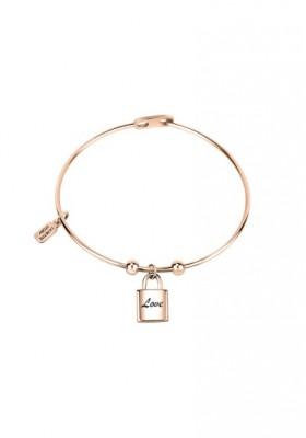 Bracelet Femme LA PETITE STORY LOVE LPS05ASD16