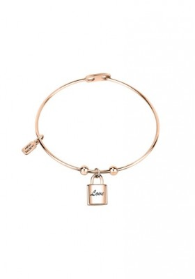 Bracelet Woman LA PETITE STORY LOVE LPS05ASD16
