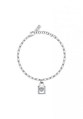 Bracelet Femme LA PETITE STORY LOVE LPS05ASD17