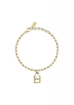 Bracelet Femme LA PETITE STORY LOVE LPS05ASD18