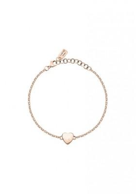 Bracelet Femme LA PETITE STORY LOVE LPS05ASD19