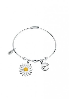 Bracelet Woman LA PETITE STORY LOVE LPS05ASD20