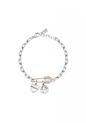 Bracelet Woman LA PETITE STORY LOVE LPS05ASE04