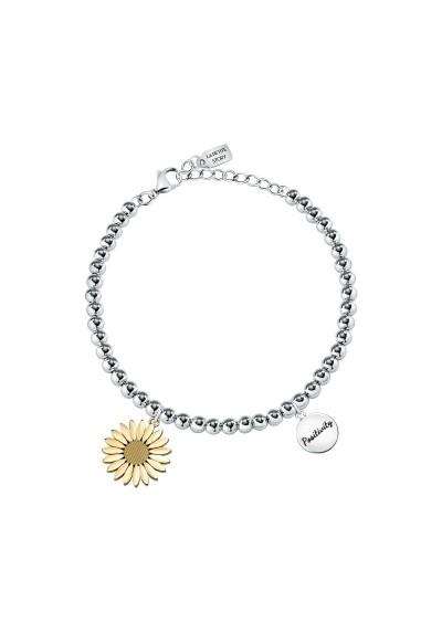 Bracelet Woman LA PETITE STORY FRIENDSHIP LPS05ASE07