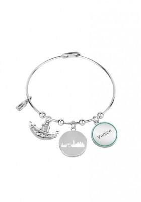 Bracelet Woman LA PETITE STORY LOVE LPS05ATA01