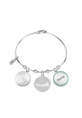 Bracelet Woman LA PETITE STORY LOVE LPS05ATA04