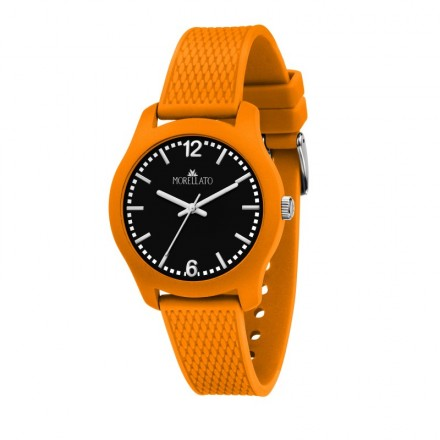 Watch Man MORELLATO SOFT R0151163007