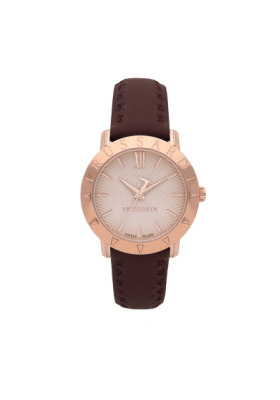 Watch Woman TRUSSARDI Only Time ARMONIA
