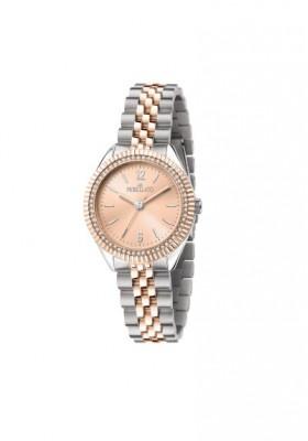 Watch Woman MORELLATO MAGIA R0153165502
