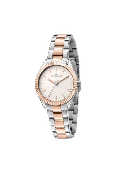 Watch Woman MORELLATO MAGIA R0153165510