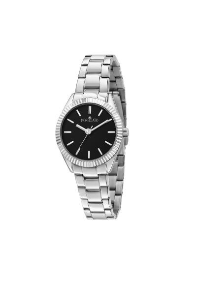 Watch Woman MORELLATO MAGIA R0153165512