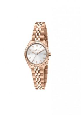 Uhr Damen MORELLATO MAGIA R0153165519