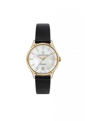 OROLOGIO DONNA LUCIEN ROCHAT CHARME R0421115501