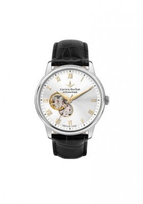 Watch Man LUCIEN ROCHAT ICONIC R0421116003